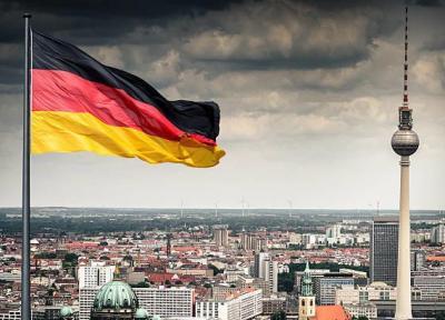 افزایش شمار بیکاران در آلمان