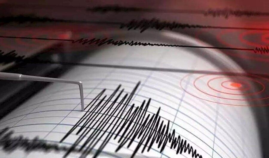 زلزله 4.3 ریشتری تبریز را لرزاند ، مردم تبریز وحشت زده خانه ها را ترک کردند