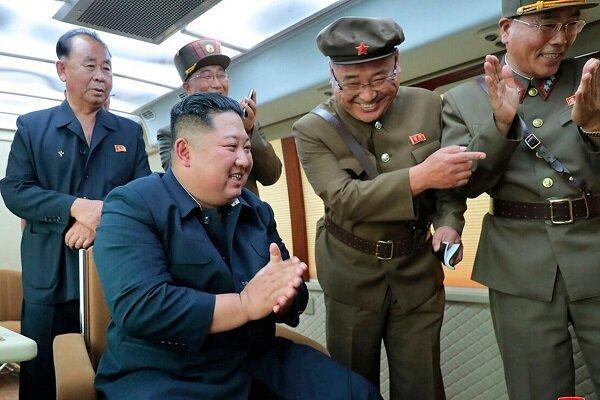 کره شمالی به توسعه برنامه هسته ای خود ادامه می دهد