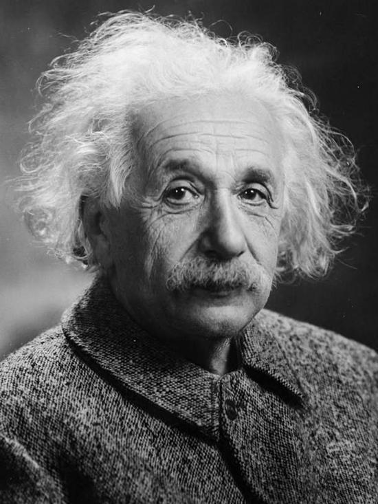 بالاترین ضرایب هوشی جهان متعلق به چه کسانی است؟