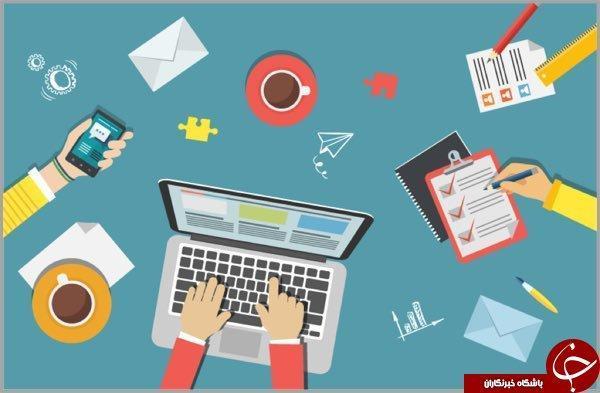 بازاریابی محتوایی و مزایای آن، تاثیر بازاریابی محتوایی در جستجوی گوگل